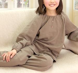 子どもパジャマ