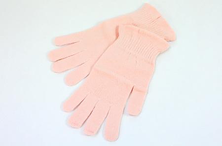 手袋・マスク